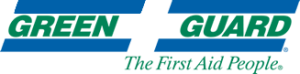 Green-Guard-Logo