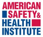 American Safety & Health Institute