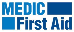 Medic First Aid