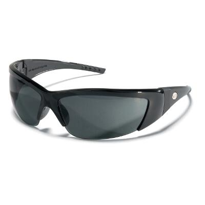 Forceflex Safety Glasses – Green Guard