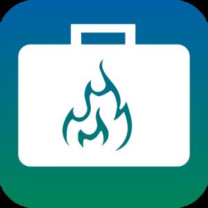 Burn Kits