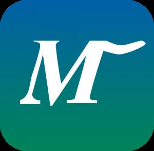 Medique OTC Medications
