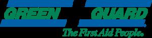 Green Guard Logo