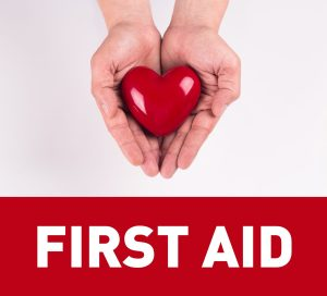 5 Reasons Why Basic First Aid Knowledge Is Important - UniFirst First Aid +  Safety