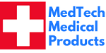 MedTech Medical Products
